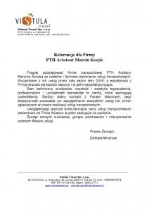 ref_Vistula